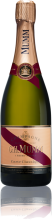 G H Mumm Carte Classique Champagne 375 ml