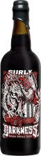 SURLY BREWING DARKNESS 2019 RUSSIAN IMPERIAL STOUT 750 ml