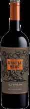 Gnarly Head Old Vine Zinfandel 750 ml