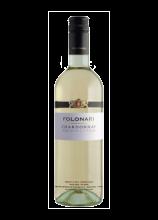 Folonari Chardonnay 750 ml