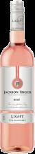 Jackson Triggs - Proprietor's Selection Light Rose 750 ml