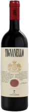 Antinori Estates Tignanello IGT Toscana 2016 750 ml