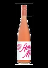 Amore Mio Rozato Rose 750 ml