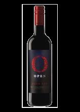 Open Dark Red VQA 750 ml