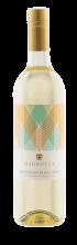Venture Sauvignon Blanc Niagara Peninsula 750 ml