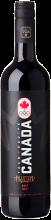 TEAM CANADA RED BLEND VQA 750 ml