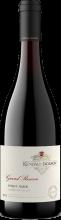 Kendall Jackson Vintner's Reserve Pinot Noir 750 ml