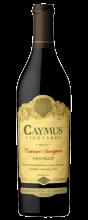 Caymus Napa Valley Cabernet Sauvignon 2017 750 ml