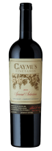 Caymus Special Selection Cabernet Napa Vally 2015 750 ml