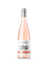 Aveleda Vinho Verde Rose 750 ml