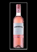 Periquita Rose 750 ml