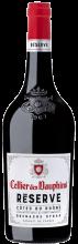 Cellier des Dauphins Reserve Côtes du Rhône 750 ml