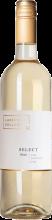 Lakeview Cellars Select White 750 ml