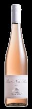 Villa Wolf Pinot Noir Rose 750 ml