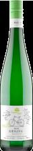 Landlust Organic Riesling 750 ml