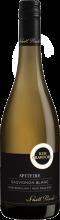 Kim Crawford Small Parcels Spitfire Marlborough Sauvignon Blanc 750 ml