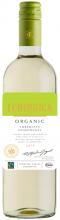 Ecologica Torrontes Chardonnay Organic FTC 750 ml