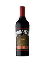 Bonanza Cabernet Sauvignon 750 ml