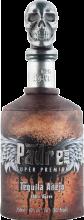 Padre Azul Anejo Tequila 750 ml