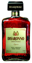Disaronno Originale Amaretto Liqueur 375 ml