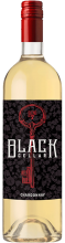 Black Cellar Chardonnay 750 ml