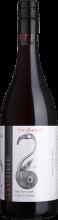 Left Field Pinot Noir 750 ml