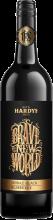 Brave New World Shiraz Black 750 ml