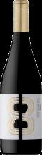8 Bagos Douro Red 750 ml