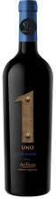 Antigal Uno Red Blend 750 ml