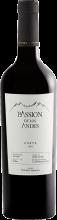 Passion de Los Andes Corte Clasico 750 ml