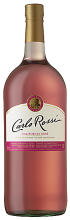 Carlo Rossi Rose 1.5 Litre