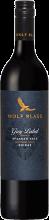 Wolf Blass Grey Label Shiraz 750 ml