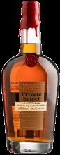 Maker's Mark Private Select Edition 2 Barrel #1977 750 ml