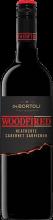 De Bortoli Woodfired Heathcote Cabernet 750 ml