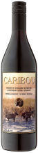 Caribou 750 ml