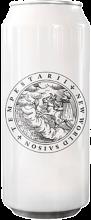 BARN HAMMER BREWING TEMPESTARII NEW WORLD SAISON 473 ml