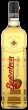 Berentzen Apfelkorn 750 ml