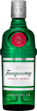 Tanqueray London Dry Gin 375 ml