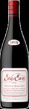 Sea Sun Pinot Noir 750 ml