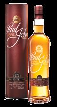 Paul John Edited India Single Malt Whisky 750 ml