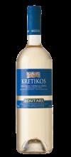 Boutari Kretikos Crete IGP 750 ml
