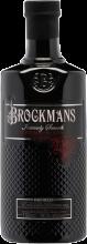 BROCKMANS GIN 750 ml