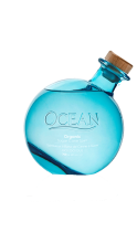 Ocean Organic Vodka 750 ml
