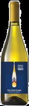 Red River Blanc VQA 750 ml