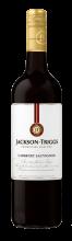 Jackson Triggs Proprietors Selection Cabernet Sauvignon 750 ml