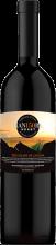 Man150ba Heart Cabernet Sauvignon Baco Noir VQA 750 ml