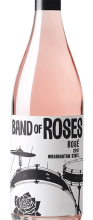 Band of Roses Rosé 750 ml