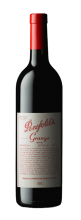 Penfolds Icon Grange Shiraz 2015 750 ml