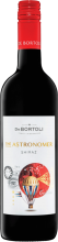 De Bortoli The Astronomer Shiraz 750 ml