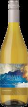 Beauty in Chaos Chardonnay 750 ml